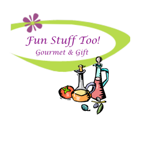 Fun Stuff Too Gourmet & Gifts image 0