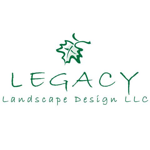 Legacy Landscape Design