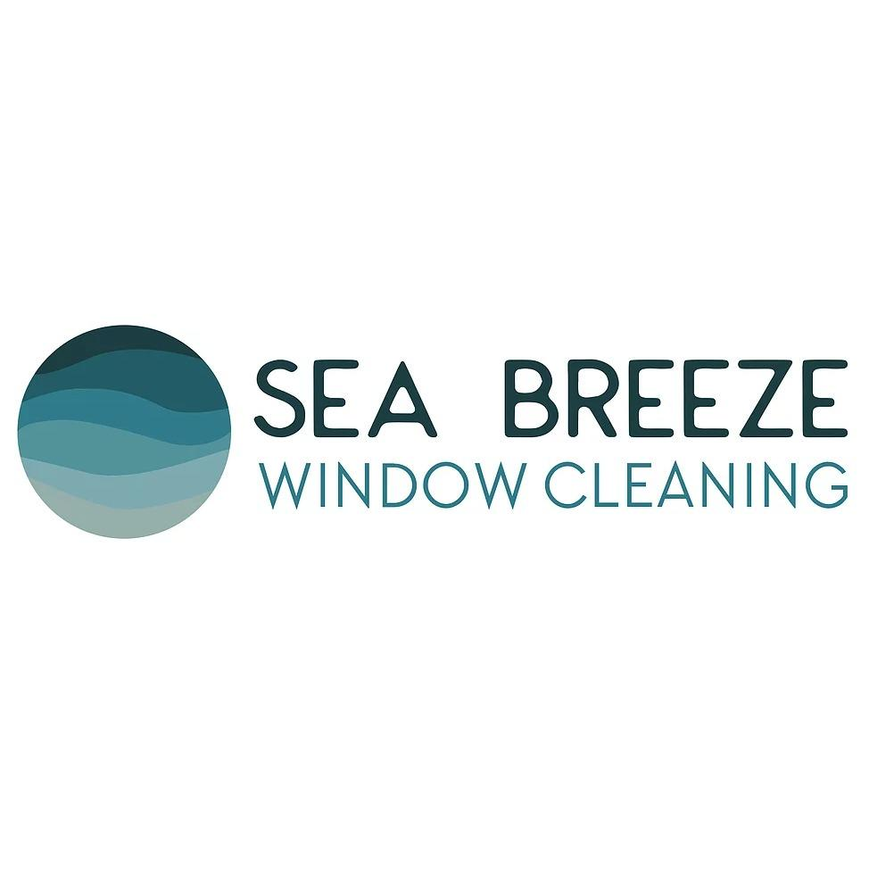 Sea Breeze Window Cleaning image 3