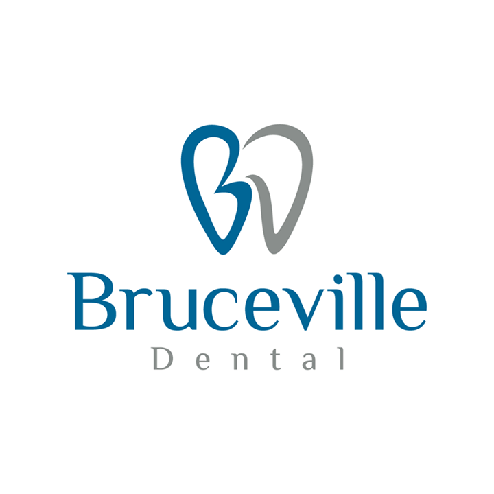 Bruceville Dental image 2