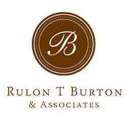 Rulon T Burton & Associates