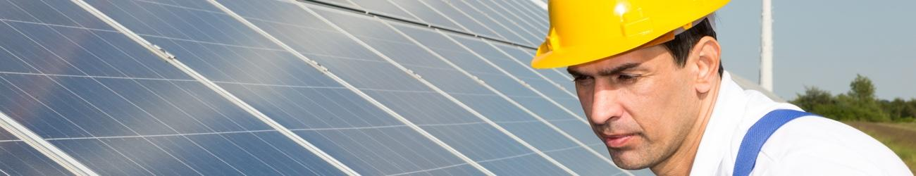 Bannister Energy Solutions image 1