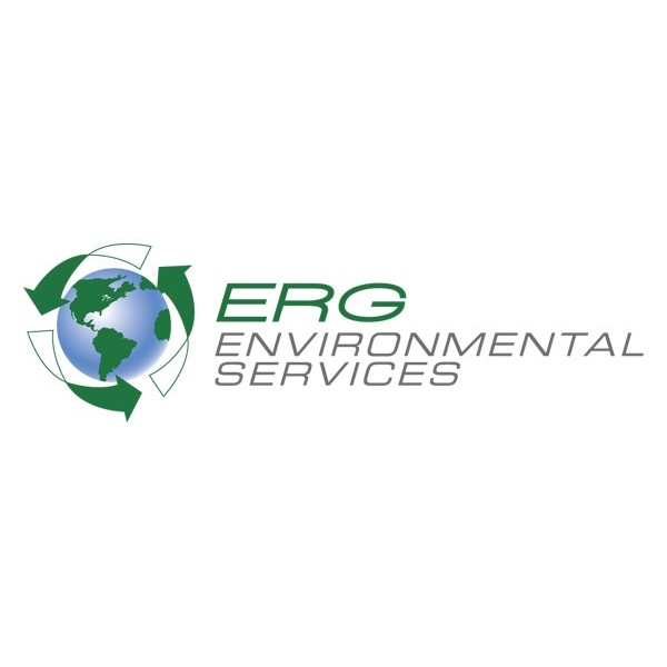 ERG Environmental Services