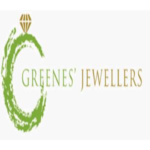 Greenes Jewellers