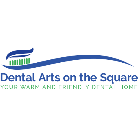 Dental Arts on the Square