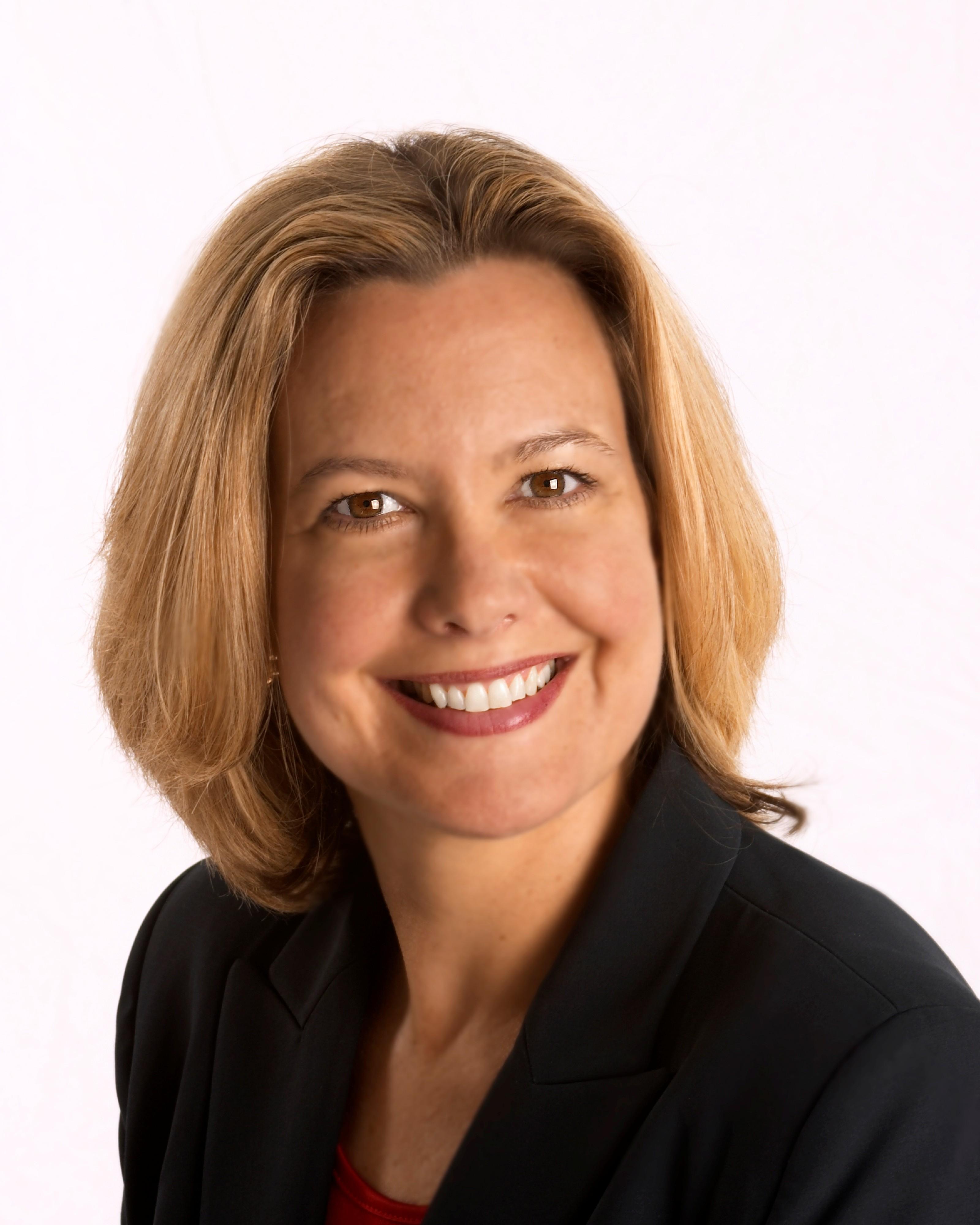 Elizabeth A. Citrin, P.C. image 0
