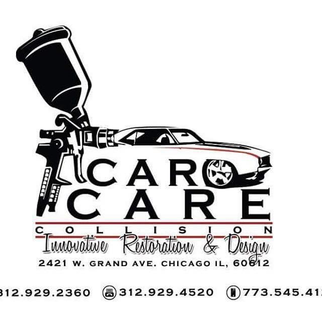 Car Care Collision Center