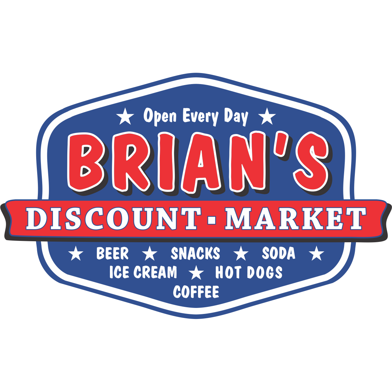 Brian's Discount Market