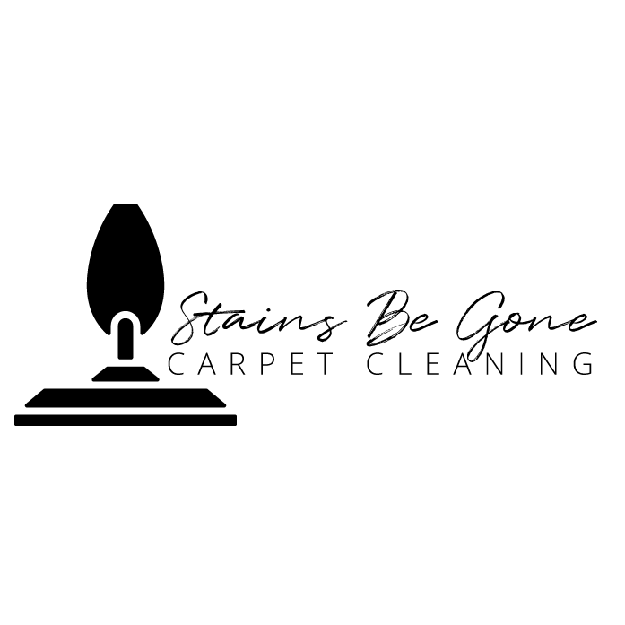 Stains Be Gone Carpet Cleaning, LLC