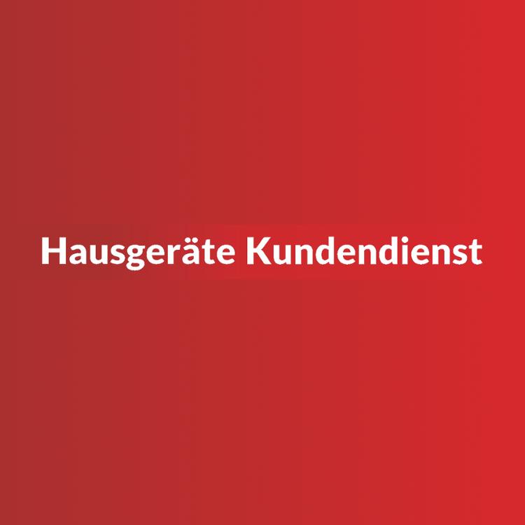 Hlg Hausgerate Kundendienst Hamburg Siemens Bosch Neff