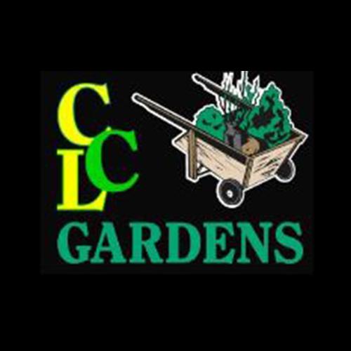 Customer's Choice Landscaping
