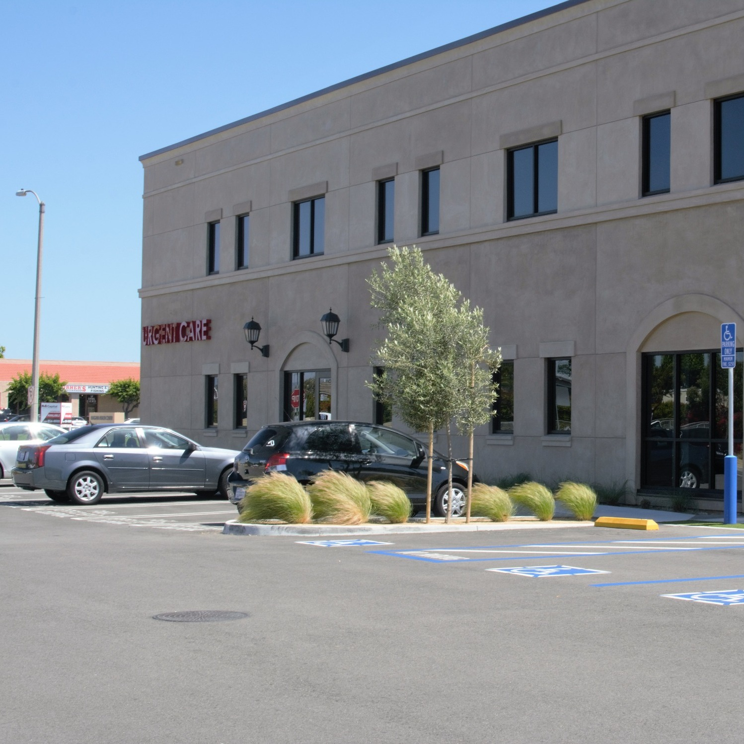 Fountain Valley Urgent Care image 2