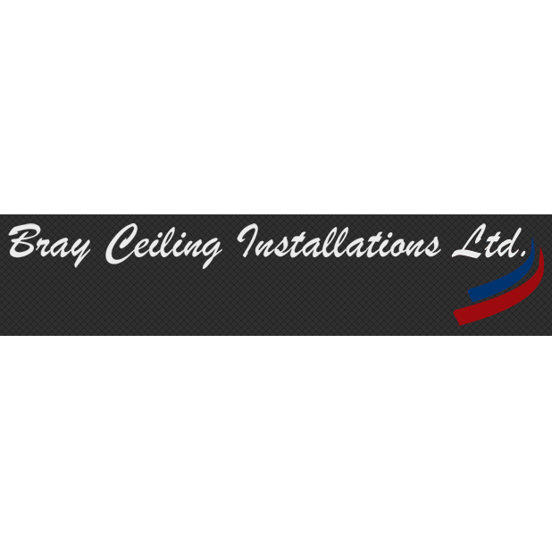Bray Ceilings Ltd