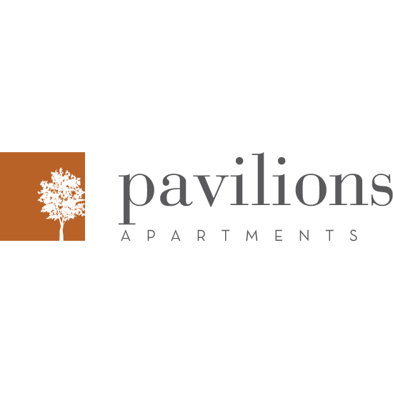 Pavilions Apartments image 10