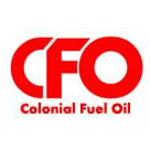 Colonial Fuel Oil Corp image 0