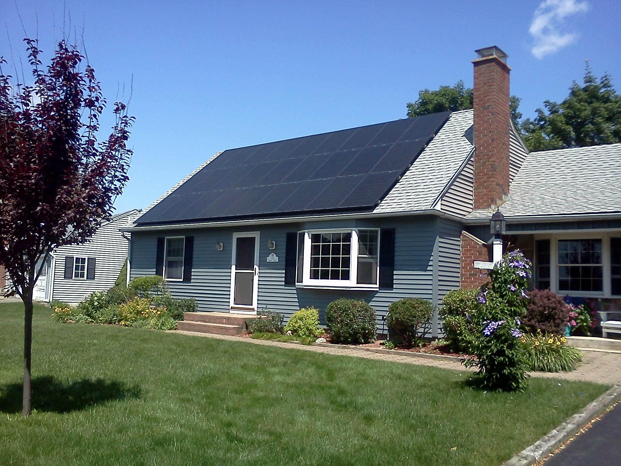 C-TEC Solar, LLC image 3