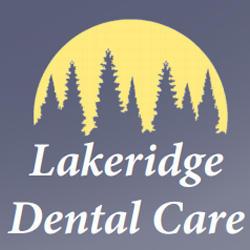 Lakeridge Dental Care