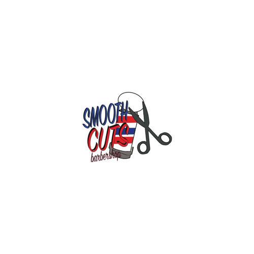 Smooth Cuts Barber Shop
