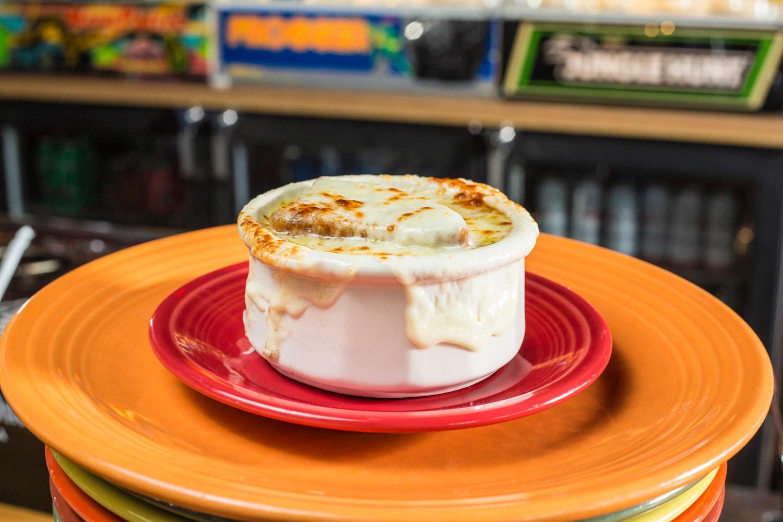 Melt Bar and Grilled image 34