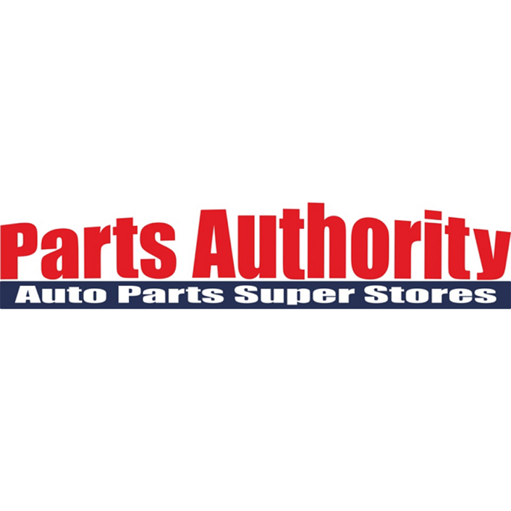 Parts Authority