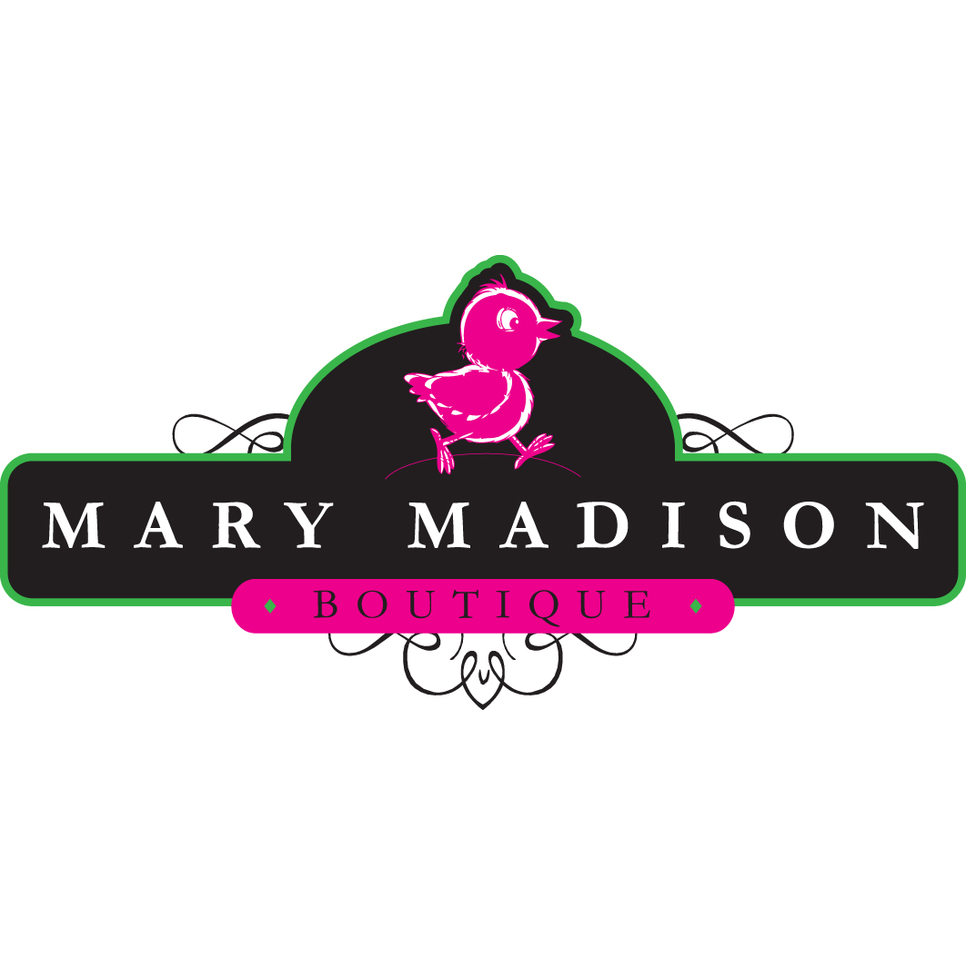 Mary Madison Boutique
