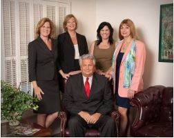 Christopher Young Attorney at Law image 2