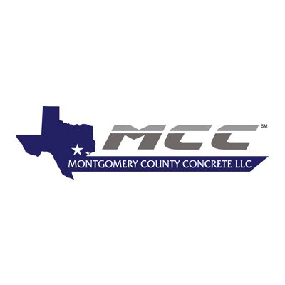 Montgomery County Concrete LLC