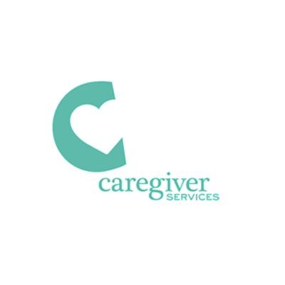 Caregiver Services of Bartlesville