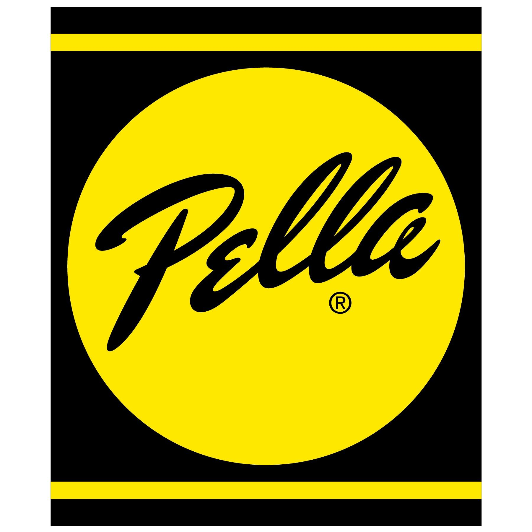 Pella Windows and Doors of Monroe image 5