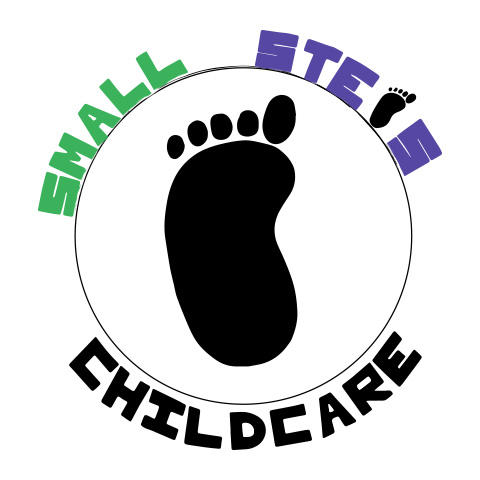Small Steps Childcare