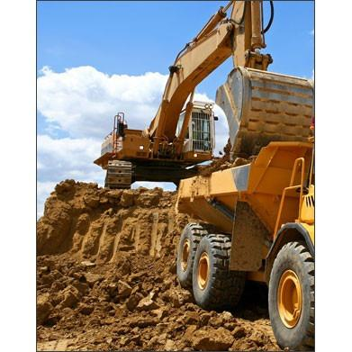 Carpenter Construction image 3