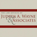 The Law Offices of Judith A. Wayne & Associates