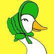 Mother Goose Resale