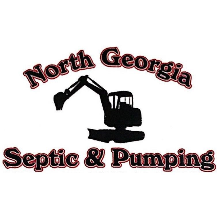 North Georgia Septic & Pumping