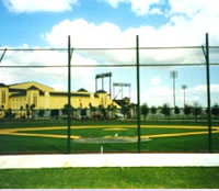 Craig Fencing Inc image 4