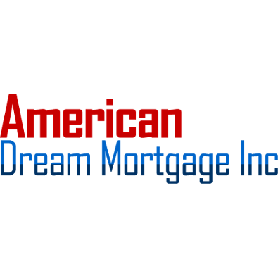 American Dream Mortgage, Inc.