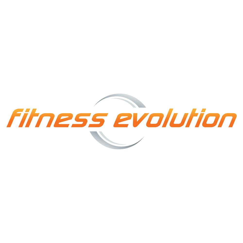 Fitness Evolution