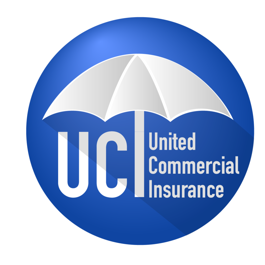 United Commercial Insurance image 0