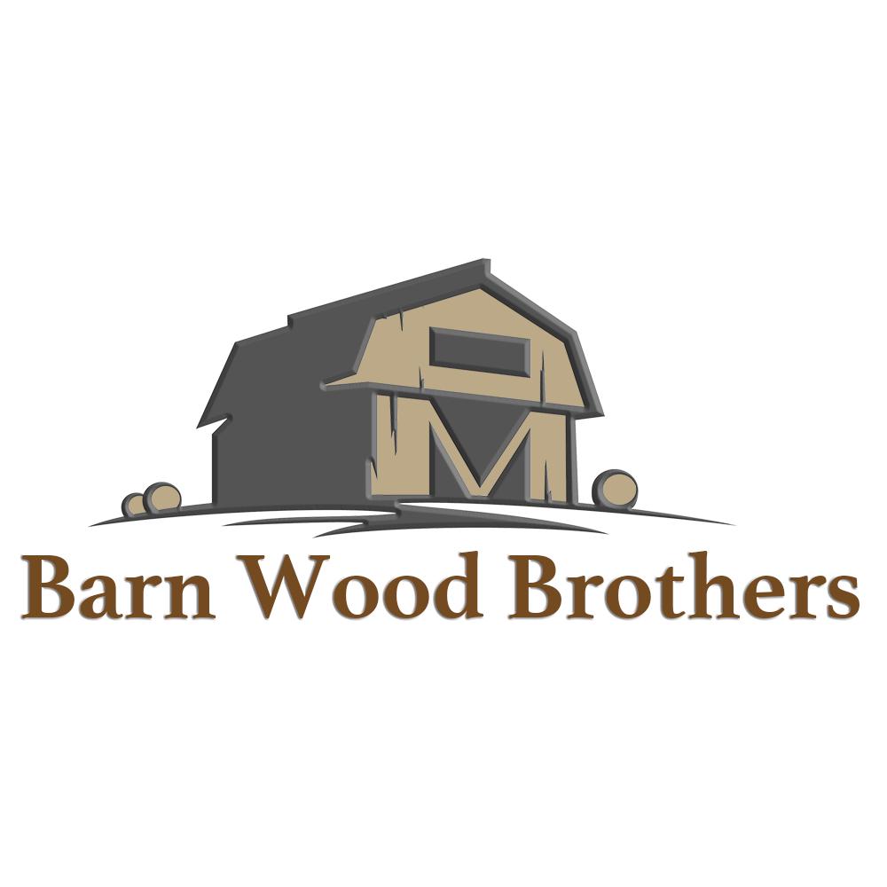 Barn wood Brothers