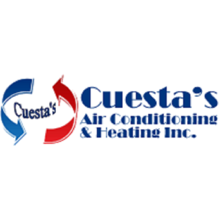 Cuesta's Air Conditioning & Heating Inc