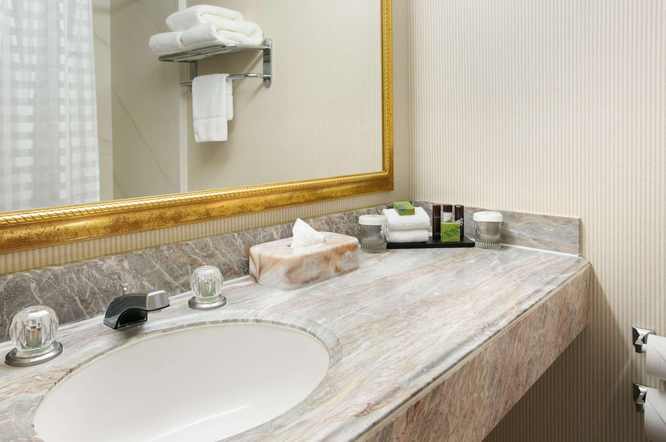 Embassy Suites by Hilton Arcadia Pasadena Area image 29