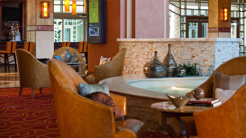Renaissance Phoenix Glendale Hotel & Spa image 1