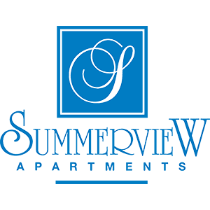 Summerview Apartments