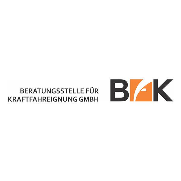 BfK - MPU Bielefeld - Beratung und Vorbereitung