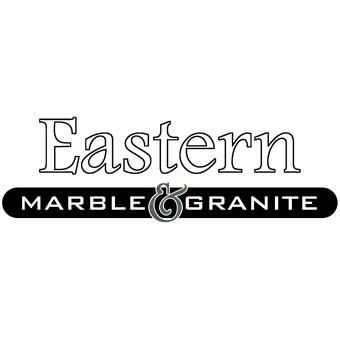 Eastern Marble & Granite LLC image 5