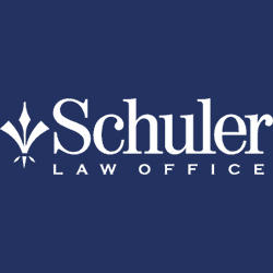 Schuler Law Office