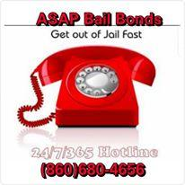 ASAP Bail Bonds image 1