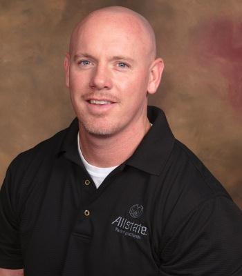 Jason Heard: Allstate Insurance image 0