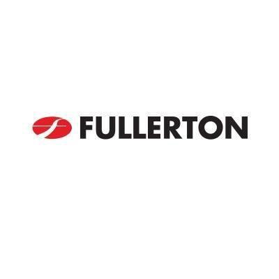 Fullerton Auto Group
