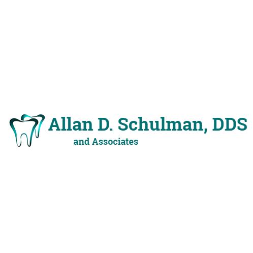 Allan D. Schulman, DDS & Associates